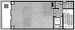 【敷金礼金0円!】東京メトロ銀座線 虎ノ門駅 徒歩5分