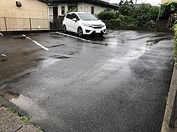 南荒子駅 0.6万円