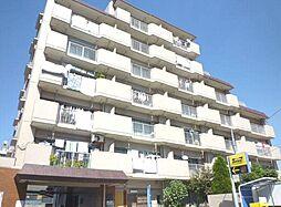 ビューシャルム松本[6階]の外観