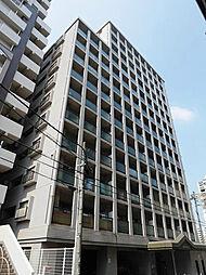 第17共立ビル[3階]の外観