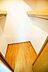 収納,2LDK,面積52.76m2,賃料11.8万円,Osaka Metro御堂筋線 新大阪駅 徒歩3分,Osaka Metro御堂筋線 東三国駅 徒歩5分,大阪府大阪市淀川区宮原1丁目