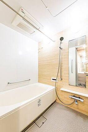 ■ 浴室 ■ ...