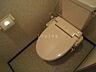 トイレ,2DK,面積51.57m2,賃料6.0万円,札幌市営東西線 西11丁目駅 徒歩10分,札幌市電2系統 西15丁目駅 徒歩10分,北海道札幌市中央区南七条西12丁目4番6号