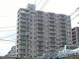 東武宇都宮駅 9.0万円