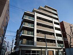 ラナップスクエア神戸ハーバープライム[5階]の外観