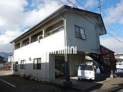 下島駅 2.5万円