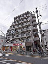 江戸川駅 6.0万円