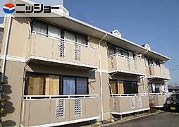 玉ノ井駅 4.2万円