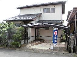 関市向陽台