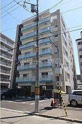 静修学園前駅 10.6万円