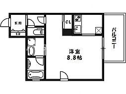 中津駅 1,590万円
