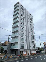 江戸川6丁目新築マンション