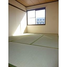 ファミーユ台田[2階]の外観