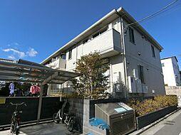六町駅 7.3万円
