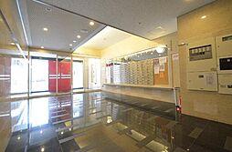 愛知県名古屋市中区栄2丁目の賃貸マンションの外観