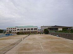 泉丘中(659m)
