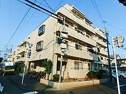 浜松駅 0.9万円