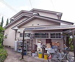 国際会館駅 1.7万円