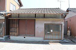 【敷金礼金0円!】北山荘