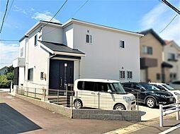 若林駅 3,750万円