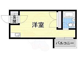 堺駅 2.2万円