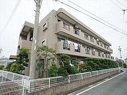 メゾンムラマツI[3階]の外観