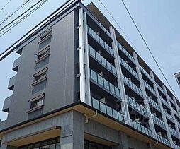 エステムコート京都西大路