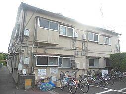 摂津市駅 1.8万円