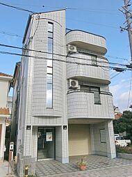 なかもず駅 3.2万円