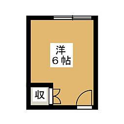 小岩駅 1.1万円