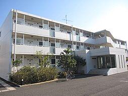 エトワール久保田[1階]の外観