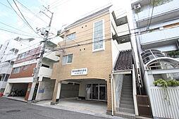 三篠北町 2.5万円