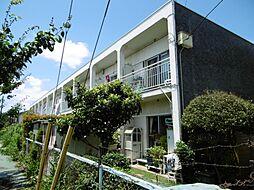 [テラスハウス] 東京都西東京市泉町5丁目 の賃貸【東京都 / 西東京市】の外観