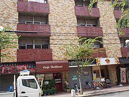 第二東ビル