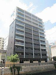 名鉄名古屋本線 名鉄名古屋駅 徒歩8分の賃貸マンション