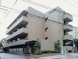 MSY大塚[401号室号室]の外観