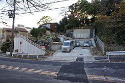 名古屋市天白区御幸山