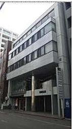 福岡Zビル(FUKUOKA Z BLDG)