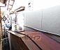 その他,1DK,面積21.25m2,賃料4.3万円,京阪本線 丹波橋駅 徒歩4分,近鉄京都線 近鉄丹波橋駅 徒歩2分,京都府京都市伏見区新町8丁目