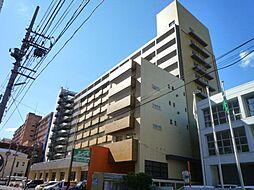 福島駅 2.2万円