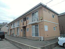 秋田駅 3.6万円