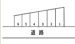 翔南製糖前 0.4万円