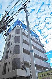 レガーレ玉出[2階]の外観