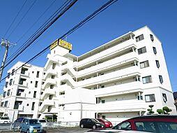 東金駅 6.0万円