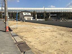 土地(三室戸駅から徒歩20分、200.01m²、1,500万円)