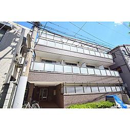 京阪本線 千林駅 徒歩1分の賃貸マンション