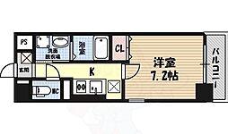 中村公園駅 5.9万円