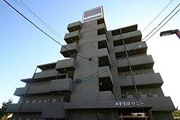 下地駅 2.5万円