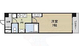 金山駅 6.1万円