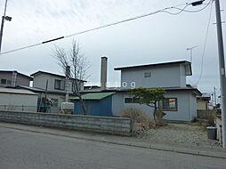 勇払駅 6.8万円